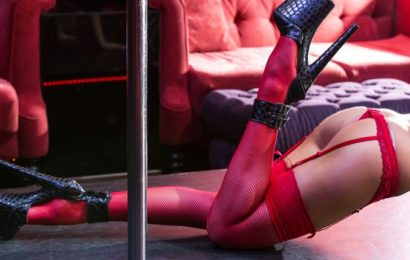 What to Consider When Visiting a Strip Club